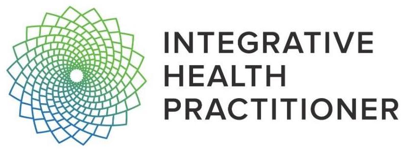 Integrative Health Coaching